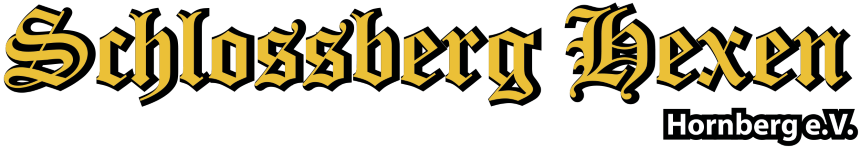 Schlossberg Hexen Hornberg
