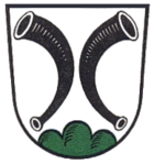 140px-Wappen_Hornberg_Schwarzwald