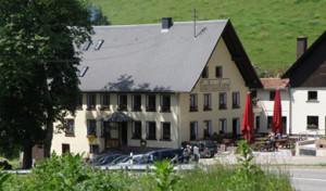 Gasthaus_Krone