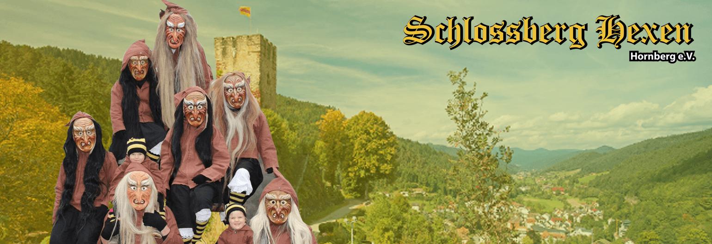 Slider5-filter(neu)
